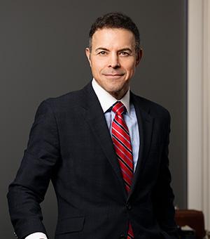 Jalal J. Dallo Profile Image